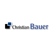 weitere Bilder von Christian Bauer anzeigen