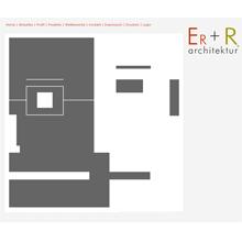 weitere Bilder von ER+R architektur anzeigen