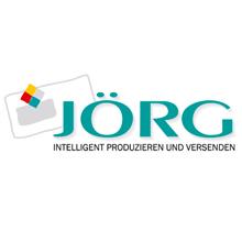 weitere Bilder von J�rg Briefh�llen anzeigen