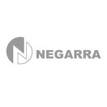 weitere Bilder von NEGARRA anzeigen