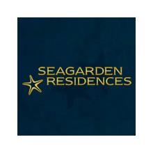 weitere Bilder von Seagarden Residences Real Estate Montenegro anzeigen